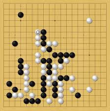 By Sparring With AlphaGo Researchers Are Learning How An