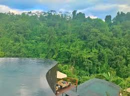 100 Hanging Gardens Of Bali Spa Haven And Honeymoon Destination The HANGING GARDENS OF BALI
