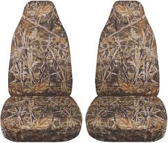 Camouflage Car Seat Covers (Front, Semi-custom) Tree/Digital/Army+ ... Best Camo Seat Covers For 2015 Ram 1500 Truck Cheap Price Shop Bdk Camouflage For Pickup Built In Belt Neoprene Universal Lowback Cover 653099 At Bench Cartruckvansuv 6040 2040 50 Uncategorized Awesome Realtree Amazoncom Custom Fit Chevygmc 4060 Style Seats Velcromag Dog By Canine Camobrowningmossy Car Front Semicustom Treedigitalarmy Chevy Silverado Elegant Solid Rugged Portable Multi Function Hunting Bag Rear Pink 2