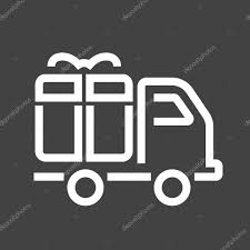 Delivery Truck — Stock Vector © Dxinerz #86089920 China Gravel Delivery Used 25ton Rear Dumper Truck On Sale 1999 Good Cdition Ertl Totally Thomas Town Old Editorial Image Image Of Vintage 24422385 Services Building Materials Hamlin Center Dhl Ordered 10 Tesla Trucks They Will Be Used For Oneday Delivery Co Op Food Supply Chain Store Hgv Lorry Truck Heavy Duty Trucks For Business Stock Logistics Icon Vector Can Also Be Sandbach Commercial Dismantlers Takes Two Volvos From 2013 Intertional 4300 Box 213250 Miles Melrose Ups Drone Meets