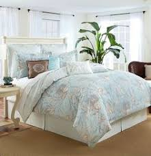 all of our coastal bedding is 100 cotton and we make everything