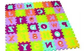 tapis de jeux ikea décoration tapis jeux bebe ikea 82 nancy 05541508