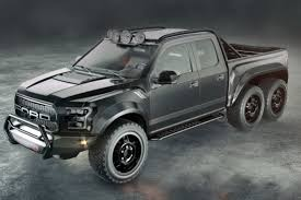 Ford Truck Raptor. Simple Ford F Raptor With Ford Truck Raptor. Ford ... Raptor Ford Truck Super Cars Pics 2018 Hennessey Velociraptor 6x6 Youtube F150 Model Hlights Fordcom Indepth Review Car And Driver High Performance Trucks Pinterest Updated New Photos 2017 Supercrew First Look Need A 2015 Has You Covered The Ranger Is Realbut It Coming To America Wins Autoguidecom Readers Choice Of Pickup Performance Blog Race Hicsumption