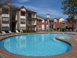 Properties Rainbow Apartments Stalida Greece Youtube Hotelr Best Hotel Deal Site The Worlds Photos Of Apartments And Rainbow Flickr Hive Mind Price On Columbia Bay In Gold Coast Ridge Kansas City Ks Pelekas Beach Relaxing Holidays At Michael Maltzan Architecture Gallery Rainbow Apartments Abu Dhabi Hotel Apartment Krakow