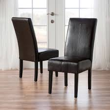 Orleans Dining Chair, 2-pack