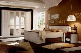 18 schlafzimmer ideen jugend schlafzimmer einrichten