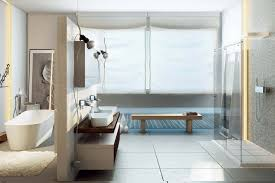 12 must features for every modern master bathroom ecds