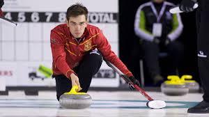 100 Peter De Cruz CurlingZone On Twitter Switzerlands Hoping To Lock