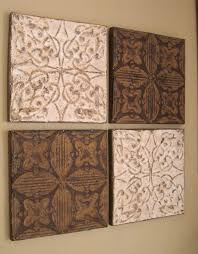 Antique Ceiling Tiles 24x24 by 81 Best Sewer Cap As Art Images On Pinterest Ceilings Tin