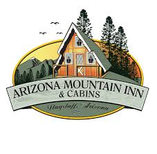 Mountain King Brand Christmas Trees by Our Flagstaff Cabins And Lodging Options Arizona Mountain Inn