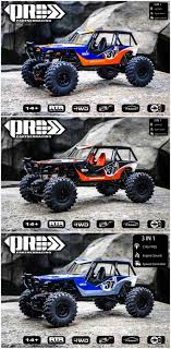 PRC 1/18 2.4G RC Crawler QX-4 Remote Control Car RTR With Engine ... Wltoys 18628 118 6wd Rc Climbing Car Rtr 4488 Online Tamiya 114 Scania R620 6x4 Highline Truck Model Kit 56323 Amazoncom Coolmade Conqueror Electric Rock Custom Built 14 Scale Peterbilt 359 Unfinished Man Metakoo Cars Off Road 4x4 Rc Trucks 40kmh High Speed Truckmodel Vs The Cousin Modeltruck Test Trailer 8 Youtube 77 Nikko Pro Cision Allied Van Lines 18 Wheeler Radio Control 24ghz Highspeed 4wd Remote Redcat Volcano18 V2 Mons Bestchoiceproducts Rakuten Best Choice Products 12v Ride On Tractor Big Rig Carrier