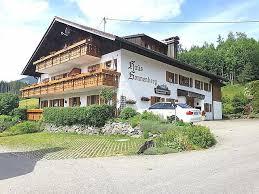 ferienwohnung heidi ferienwohnung heidi 3 schlafzimmer terrasse in bolsterlang hörnerdörfer für 6 personen deutschland