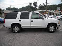 1997 GMC Yukon | Bestnewtrucks.net Gmc Windshield Replacement Prices Local Auto Glass Quotes 1997 Chevy Silverado Z71 Chevrolet 1500 Regular Cab Sierra K2500 Ext Cab Long Bed Carsponsorscom Sold Wecoast Classic Imports Ext Pickup Truck Item Db0973 S For Sale Classiccarscom Cc1045662 Gmc Sle 2500 Extended Long Bed 74l 454 Gas Engine Sierra Cammed 350 Youtube Trucks Yukon Magnificient Super Clean Custom Used Parts 57l Subway Truck Moto Metal Mo961 Rough Country Suspension Lift 3in