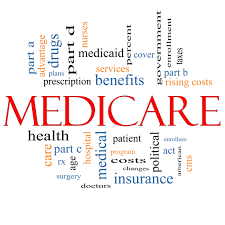 Lift Chair Medicare Will Pay by The Basics Of Medicare U0026 Choosing The Right Plan Senior Com