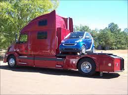 100 Custom Truck Shops Elegant Phoenix Bluebox