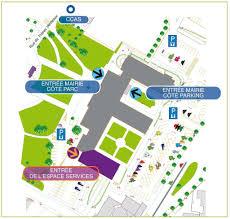 mairie de chelles passeport l espace services de la mairie de chelles vous simplifie la vie pdf