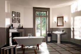 badezimmer dekorieren die besten ideen fürs bad