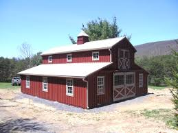 Horse Barns Amish Built | PA, NJ, MD, NY | J&N Structures Barn With Living Quarters Builders From Dc House Plan Prefab Homes Livable Barns Wooden For Sale Shedrow Horse Lancaster Amish Built Pa Nj Md Ny Jn Structures 372 Best Stall Designlook Images On Pinterest Post Beam Runin Shed Row Rancher With Overhang Delaware For Miniature Horses Small Horizon Pole Buildings Storefronts Riding Arenas The Inspiring Home Design Ideas