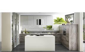 mod鑞es cuisines schmidt cuisine design melamine arcos cuisine