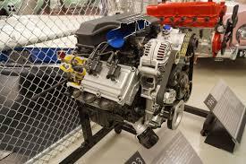 100 57 Dodge Truck Chrysler Hemi Engine Wikipedia