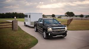 2017 Chevrolet Silverado 1500 For Sale In Oxford, PA - Jeff D ...
