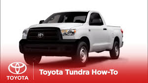 2010 Tundra How-To: Work Truck Package | Toyota - YouTube 2016 Toyota Tacoma Trd Offroad First Drive Digital Trends 2013 Tundra Regular Cab Work Truck Package 200913 2007 Chevrolet Silverado 1500 Mdgeville Ga Area Trucks For Sale Nationwide Autotrader 2011 1gcncpex7bz3115 Sun 2014 Automobile Magazine Behind The Wheel Heavyduty Pickup Consumer Reports Explores The Potential Of A Hydrogen Fuel Cell Powered Class Used 2018 Great Work Truck 3599800 Vin Preowned Featured Vehicles Del Inc