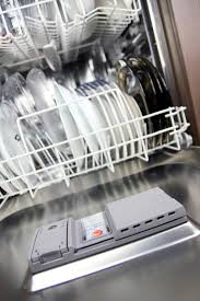 Diy Sink Clog Remover by Easy Steps To Fix A Clogged Dishwasher