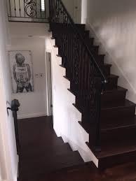 Contempo Floor Coverings Hours by Carmel Hardwood Contractors Northridge Northridge Ca Phone