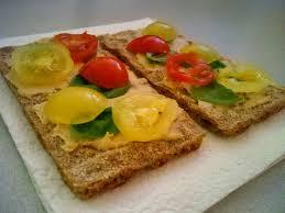 Healthy Office Snacks Ideas by 25 Best Healthy Office Snack Ideas Images On Pinterest Healthy