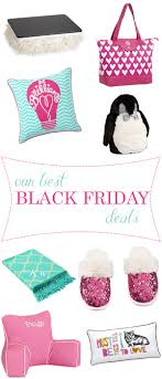 Our Best Black Friday Deals Are Here! - Pottery Barn Black Friday And Midnight Sales At Texas Outlet Malls Ecco 2017 Sale Shoe Handbag Deals Christmas Fetching Together With Pottery Barn Store Hours 25 Unique Best Black Friday Ideas On Pinterest Shoppers Spent 5 At The Mall Says Foursquare Faves Mix Match Mama Kids Email Tip Holiday Email Inspiration Wheoware Media Matte Cars Luxury Auto Express Live 50 Off Sitewide Free