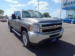 New & Pre-Owned Chevy Models For Sale In Minnesota