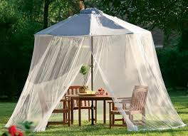 Mosquito Netting For Patio Umbrella Black by Outdoor Living Room 8 Budget Buys For Yours Bob Vila
