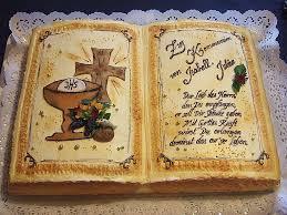 bibeltorte