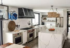 Transitional Kitchen Ideas Traditional Vs Transitional Kitchen Design