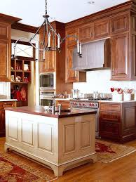 what of kitchen cabinets are in style truequedigital info