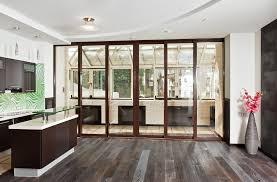 Blc Hardwood Flooring Application by Shop Online