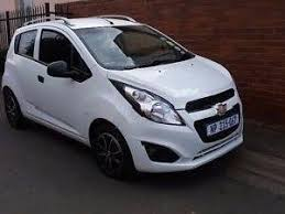 Currently 3 Chevrolet Spark for sale in Pietermaritzburg Mitula Cars