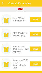 Coupons For Amazon For Android - APK Download Amazon Fashion Wardrobe Sale Coupon Get 20 Off Using Off Amazon Coupon Code Uk Cheap Hotel Deals Liverpool Uae Promo Code Offers Up To 70 Free Amazoncom Playstation Store Gift Card Digital Promotion Details Qvcukcom Optimize Alignment In Standard Mplate Issue Barnes And Noble 50 Nov19 60 Discount Harbor Freight Struggville Souqcom Ksa New Cpon20offsouq Ksaotlob 15 Best Kohls Black Friday Deals Sales For 2019