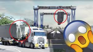 Super Oversize Truck Loads Through Ararat On Western Highway Are ... Wheel Loader Loads A Truck With Sand In Gravel Pit Ez Canvas Classroom Valentines Truck Loads Wild Ink Press When Trucks Spill Food On The Highway Internet Rejoices Eater Full Taa Logistics Truckload Delivery From Russia To Europe Intertransavto Partial Provider Rtl Freight Rates Types Of Heavy Haul Permits You Need To Have Hauling Large Crazy Pinterest Super Oversize Through Arat Western Are Rolloff Tilt Load Becker Bros Abnormal Load Zwatra Transport Loads R Us The Load Finder Dispatch Service Dump Truck