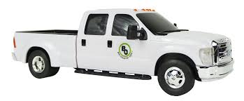 Amazon.com: Ford Super Duty F350 Dually Model Toy Pickup Truck By ... Dodge Ram Pickup W Camper Black Kinsmart 5503d 146 Scale Anchor Bolts Dodge Ram Custom Black Pickup Truck Amazoncom Chevy Silverado Electric Rc Truck 118 Scale Model Police Pickup 5018dp 144 Seek Driver Who Struck Bicyclist In Fort 2018 Ford Super Duty F350 King Ranch Hdware Gatorback Mud Flaps Oval Sharptruckcom Honda Ridgeline Reviews And Rating Motor Trend Custom 69 75mm 2002 Hot Wheels Newsletter 2017 Nissan Titan Crew Cab Pro4x 4 Wheel Drive American Muscle 1957 Cameo Onyx 1999 Welly 124 Youtube