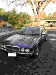 100 Craigslist Ventura Cars And Trucks By Owner XJ40 Wannabe Page 4 Jaguar Forums Jaguar Enthusiasts Forum
