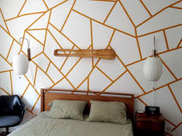 Cool Wall Painting Ideas 30 A Brilliant Way To Bring Touch