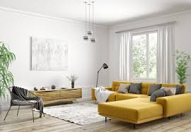 wohnzimmer warm und gemütlich einrichten lifestyle