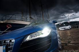 Best Collection Modified Car Wallpapers Gallery Original