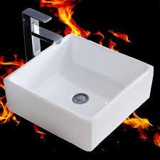 möbel badezimmer waschbecken xsp01 keramik waschtisch