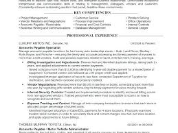 Welder Supervisor Resume Examples With Sample Fresh Adorable Welding On To