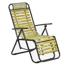 Amazon.com: GYM Folding Chair Lunch Break Bamboo Lounge ... 4501 Gym Photos Folding Chair Bg01 Bionic Fitness Product Test Setup Photos Set Us 346 24 Offportable Camping Hiking Chairs Cup Holder Portable Pnic Outdoor Beach Garden Chair Side Tray For Drink On Chair Gym Big Sale Roman Adjustable Sit Up Bench Adsports Ad600 Multipurpose Weight Fordable Up Dumbbell Exercise Fitness Traing H Fishing Seat Stool Ab Decline The From Amazon Can Give You A Total Body Workout Jy780 Electric Metal Exercises Bleacher Mobile Arena Chairs Buy Chairsarena