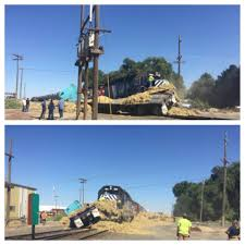 Train Vs Truck - 610 KONA Back Of Semitruck Sheared Off By Train In Northwest Fresno Abc30com Victim Vs Garbage Truck Crash Was New Father Friend And 1 Killed Vehicle Near Desoto Il Train Wreck Injures Brston Man News Somerset Carrying Gop Lawmakers To Policy Retreat Hits Garbage Truck Caught On Cam Vs Hits Dump Stow Fox8com No Injuries South Hayward Free Apg None Injured Accident Local Newsbuginfo Cause Semi Stevens Point Still Under Crush Compilation Most Spectacular