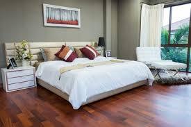luftentfeuchter für keller und schlafzimmer luftentfeuchter