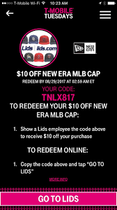 Lids New Era MLB Hat $10 Off : SingleUseCodes Lids Promo Code Free Shipping Niagara Falls Comedy Club Coupon Pizza Hut Factoria Spa Gift Vouchers Delhi Keepcallingcom 2018 Printable Coupons For Chuck E Cheese Pin By A Journey Through Learning Lapbooks On Sales And 2017 Labor Day And Promo Codes From 100 Stores Lidscom Discounts Idme Shop Mlb Shop December Sears Optical Prodirectsoccercom Voucher Discount Acu Army Codes Chase 125 Dollars